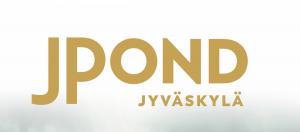 Jpond Jkl Logo Fb