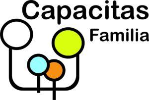 Capacitas Familia Logo