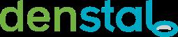 Denstal Logo