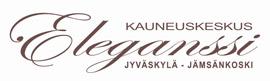 Eleganssi Logo