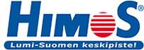 Himos Logo