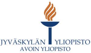 Jyvaskylan Avoin Yliopisto Logo