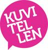 Kuvitellen Logo