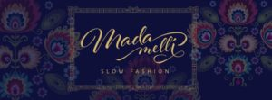 Madamelli Logo