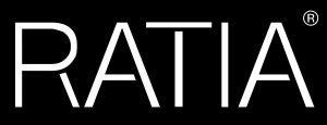 Ratia Logo