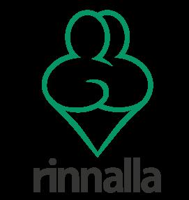 Rinnalla Logo