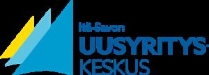 Uusyrityskeskus Logo
