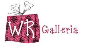Wr Galleria Logo
