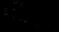 Redesan logo